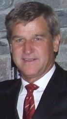 Photo of Bobby Orr.